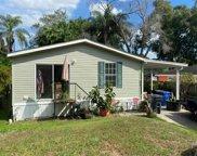 7215 N Gunlock Avenue, Tampa image