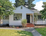 8522 25th Avenue NW, Seattle image