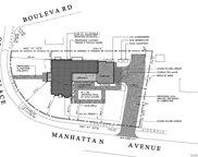 Manhattan  Avenue, New Rochelle image