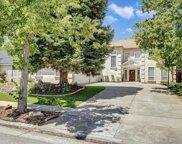 4805  Runway Drive, Fair Oaks image