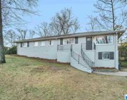 2340 Farley Terr, Hoover image