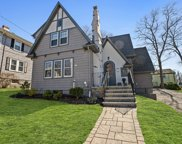 19 Jenness, Quincy image