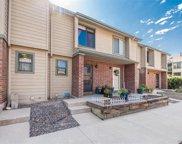 3646 S Depew Street Unit 9, Lakewood image