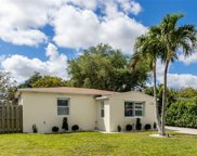 224 SW 22nd St, Fort Lauderdale image