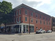 304 N Front Street Unit #304 P, Wilmington image