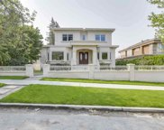 1270 W 45th Avenue, Vancouver image