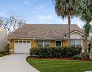 7329 Heathley Drive, Lake Worth image