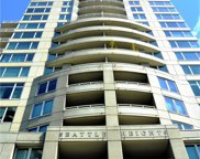 2600 2nd Ave Unit 1604, Seattle image