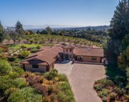 26910 Dezahara Way, Los Altos Hills image