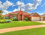 12709 Park Hill Road, Oklahoma City image