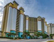 4800 S Ocean Blvd. Unit 604, North Myrtle Beach image