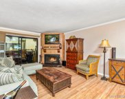 3209     Midway Dr     205, Old Town image