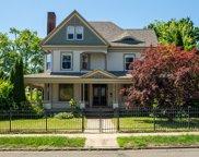 98 Lincoln St, Holyoke image