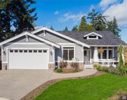 2102 Pennsylvania Ct, Anacortes image