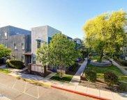610 E Roosevelt Street Unit #143, Phoenix image