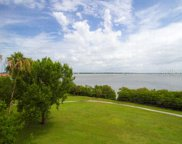 2617 Cove Cay Drive Unit 606, Clearwater image