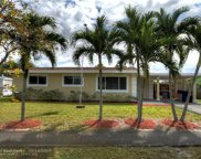 3632 SW 22nd St, Fort Lauderdale image