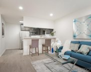 1757 Bayview Heights Dr Unit #57, East San Diego image