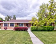 5096 W Country Club Dr, Highland image