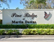 1635 SW Silver Pine Way Unit #109-E2, Palm City image