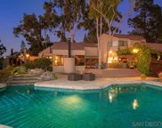 18655 Bernardo Trails Dr., Rancho Bernardo/Sabre Springs/Carmel Mt Ranch image