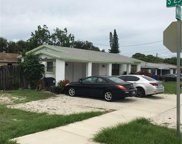 2471 Wiley Ct, Hollywood image