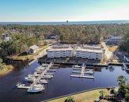 5400 E Yacht Drive Unit #B4, Oak Island image