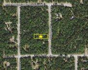 5421 Hollyglen Drive Unit lot 136, Lewiston image