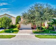 6072 SE Crooked Oak Avenue, Hobe Sound image