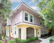 6620 W Sample Rd Unit #6620, Coral Springs image