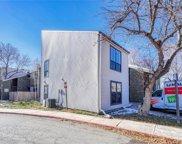 3550 S Harlan Street Unit 127, Lakewood image