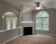 4028 Orchard Hill Terrace, Stone Mountain image
