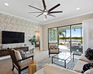 11954 Lakewood Preserve  Place, Fort Myers image