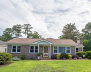 705 46th Ave. N, Myrtle Beach image