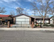 6320 MEADOW LARK Lane, Las Vegas image