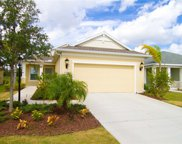 12256 Longview Lake Circle, Bradenton image