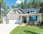172  Butler Drive, Mooresville image