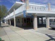 840 Ocean Ave Unit #2, Ocean City image