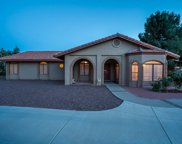 18543 E Via Del Oro --, Queen Creek image