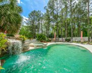 6335 Pickney Hill, Tallahassee image