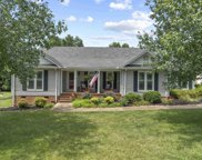 4 Wild Geese Way, Travelers Rest image