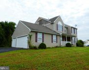 309 Wycombe Dr, Dover image