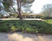 13870     Seminole Road, Apple Valley image