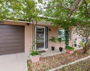 1510 Excalibur Street, Holiday image