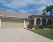 11818 Royal Tee CT, Cape Coral image