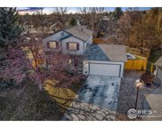 3515 Omaha Ct, Fort Collins image