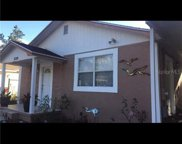 8309 N Mulberry Street, Tampa image