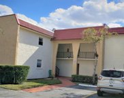 186 Lake Evelyn Drive Unit #186, West Palm Beach image