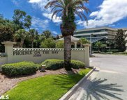 27580 Canal Road Unit 1216, Orange Beach image