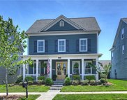 11814  Stirling Field Drive, Pineville image